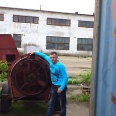 Фотография мужчины Дмитрий, 41 год из г. Барнаул