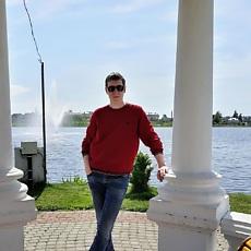 Фотография мужчины Сергей, 32 года из г. Новополоцк