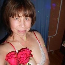 Фотография девушки Родная, 53 года из г. Ижевск