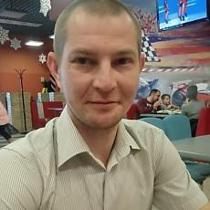 Фотография мужчины Артем, 35 лет из г. Минск