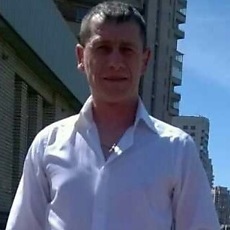 Фотография мужчины Денис, 38 лет из г. Санкт-Петербург