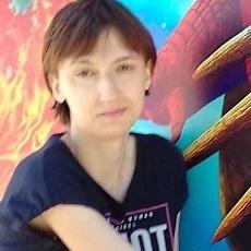 Фотография девушки Вишенка, 36 лет из г. Ростов-на-Дону