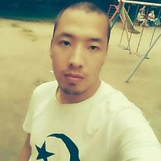 Фотография мужчины Мм, 26 лет из г. Алматы