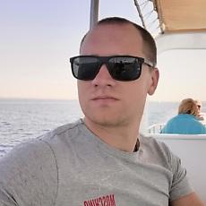 Фотография мужчины Максим, 31 год из г. Бобруйск