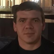 Фотография мужчины Юра, 36 лет из г. Ростов-на-Дону