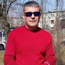 Фотография мужчины Фуджи, 44 года из г. Киев