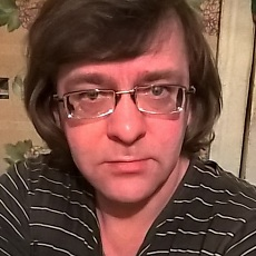 Фотография мужчины Сергей, 47 лет из г. Кулунда