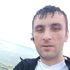 Фотография мужчины Viktor, 35 лет из г. Добровеличковка