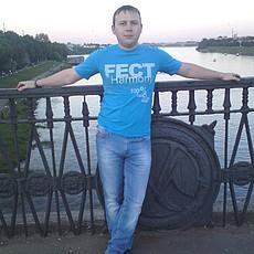 Фотография мужчины Виктор, 38 лет из г. Корма