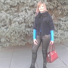 Фотография девушки Натали, 44 года из г. Александрия
