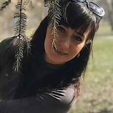 Фотография девушки Наташа, 41 год из г. Миргород