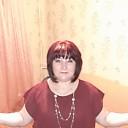 Людмила, 50 лет