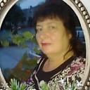 Nadiya, 60 лет