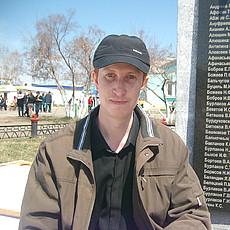 Фотография мужчины Николай, 35 лет из г. Селенгинск