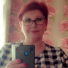 Фотография девушки Лариса, 51 год из г. Нижневартовск