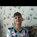 Мария, 36 лет