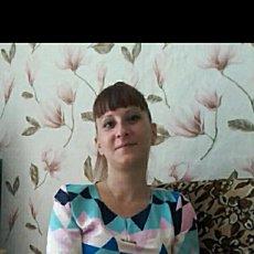 Фотография девушки Мария, 36 лет из г. Саянск