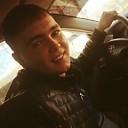 Игорь, 22 года