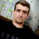 Вова, 28 лет