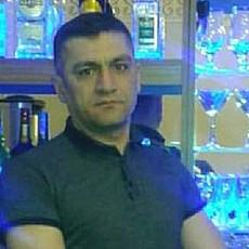 Фотография мужчины Alik, 42 года из г. Барда