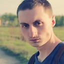 Станислав, 29 лет