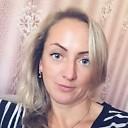 София, 32 года