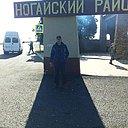 Радимир, 46 лет
