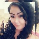 Janka, 27 лет