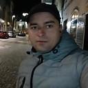 Вован, 28 лет