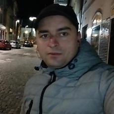 Фотография мужчины Вован, 28 лет из г. Тульчин