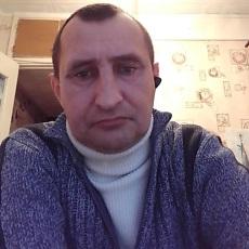 Фотография мужчины Андрей, 43 года из г. Шимановск