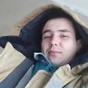 Руслан, 20 лет