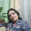 Анастасия, 30 лет