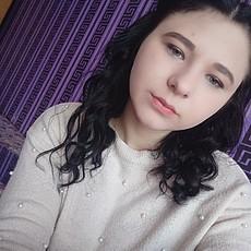 Фотография девушки Нася, 20 лет из г. Славута