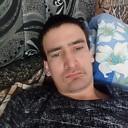 Динар, 30 лет
