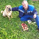 Сергей, 38 лет