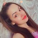 Виктория, 25 лет