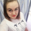 Алинка, 28 лет