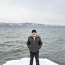 Шакир, 55 лет