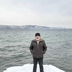 Фотография мужчины Шакир, 55 лет из г. Слюдянка