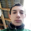 Михайло, 18 лет