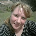 Meri, 37 лет