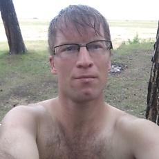 Фотография мужчины Виктор, 32 года из г. Залари