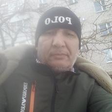 Фотография мужчины Саид, 48 лет из г. Малоярославец