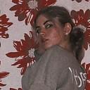 Алёна, 18 лет