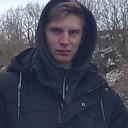 Богдан, 18 лет
