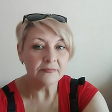 Фотография девушки Елена, 56 лет из г. Пятигорск