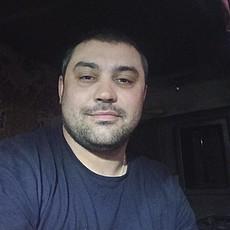Фотография мужчины Максим, 32 года из г. Шахунья