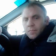 Фотография мужчины Григорий, 36 лет из г. Валуйки