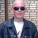 Алексей, 51 год
